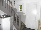 Vente Maison 7 pièces 140m² SAINT CARADEC - Photo 6