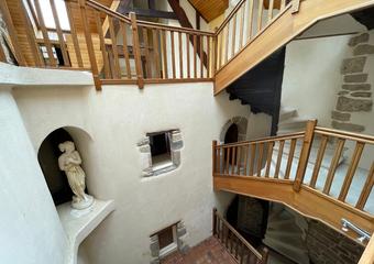 Vente Maison 8 pièces 233m² GUINGAMP - Photo 1