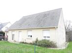 Vente Maison 4 pièces 88m² JUGON LES LACS - Photo 1