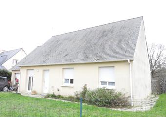 Vente Maison 4 pièces 88m² JUGON LES LACS COMMUNE NOUVELLE - Photo 1