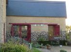 Vente Maison 15 pièces 417m² ST MEEN LE GRAND - Photo 4