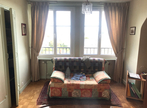 Vente Appartement 3 pièces 75m² DINAN - Photo 4
