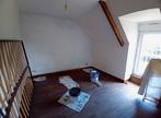 Vente Maison 6 pièces 120m² MERLEAC - Photo 7