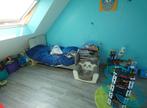 Vente Maison 5 pièces 90m² LANVALLAY - Photo 8