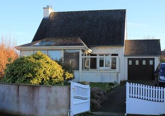 Vente Maison 4 pièces 105m² TREGUEUX - Photo 1
