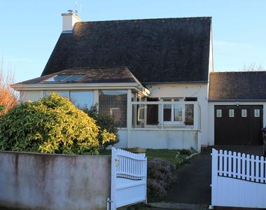 Vente Maison 4 pièces 105m² TREGUEUX - photo