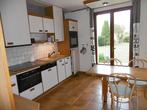 Vente Maison 6 pièces 112m² La Motte (22600) - Photo 2