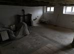 Vente Maison 4 pièces 180m² BROONS - Photo 5