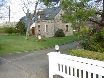 Vente Maison 6 pièces 120m² Plémet (22210) - Photo 1