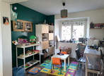 Vente Maison 4 pièces 87m² SAINT JULIEN - Photo 4