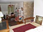 Vente Maison 13 pièces 274m² Saint-Jacut-du-Mené (22330) - Photo 8