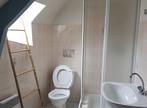 Location Appartement 2 pièces 36m² Merdrignac (22230) - Photo 4