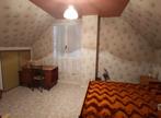 Vente Maison 7 pièces 105m² MERDRIGNAC - Photo 6
