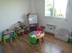 Vente Maison 5 pièces 90m² LANVALLAY - Photo 6
