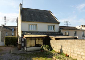 Vente Maison 6 pièces 130m² PLOUFRAGAN - Photo 1