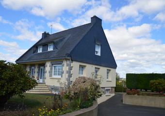 Vente Maison 8 pièces 131m² LOUDEAC - Photo 1