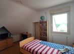 Vente Maison 7 pièces 152m² MERDRIGNAC - Photo 9