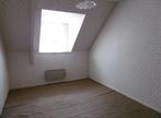 Vente Maison 5 pièces 63m² TREVE - Photo 4