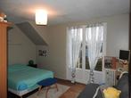 Vente Maison 7 pièces 144m² Merdrignac (22230) - Photo 4