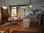 Vente Maison 7 pièces 220m² Dinan (22100) - Photo 3