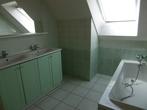 Vente Maison 7 pièces 138m² Uzel (22460) - Photo 3
