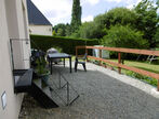 Vente Maison 6 pièces 85m² Saint-Caradec (22600) - Photo 9
