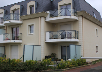 Location Appartement 3 pièces 68m² Trégueux (22950) - photo