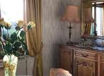 Vente Maison 4 pièces 68m² LANVALLAY - Photo 4