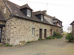 Vente Maison Trégueux (22950) - Photo 2