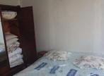 Vente Maison 4 pièces 78m² DINAN - Photo 5