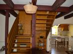 Vente Maison 4 pièces 80m² PLUMIEUX - Photo 4
