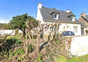 Vente Maison 6 pièces 110m² PLENEUF VAL ANDRE - Photo 1