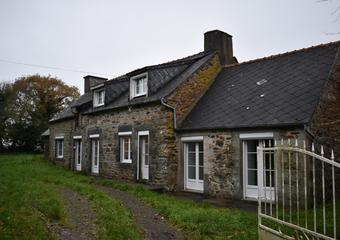 Vente Maison 4 pièces 68m² LE MENE - Photo 1