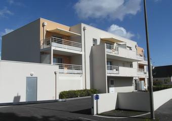 Location Appartement 5 pièces 108m² Trégueux (22950) - Photo 1