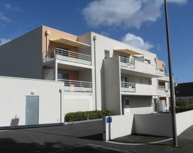 Location Appartement 5 pièces 108m² Trégueux (22950) - photo
