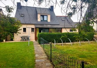 Vente Maison 5 pièces 97m² TREGUEUX - Photo 1