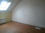 Vente Maison 4 pièces 60m² ROUILLAC - Photo 6