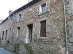 Vente Maison 3 pièces Mauron (56430) - Photo 2