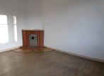 Vente Maison 4 pièces 58m² SAINT CARADEC - Photo 2