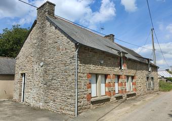 Vente Maison 4 pièces 73m² LE MENE - Photo 1