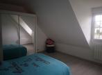 Vente Maison 8 pièces 173m² LE MENE - Photo 8