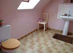 Vente Maison 5 pièces 84m² SAINT ETIENNE DU GUE DE L'ISLE - Photo 17