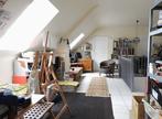 Vente Maison 6 pièces 164m² PLAINTEL - Photo 9