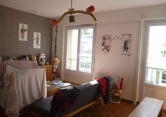 Vente Appartement 2 pièces Dinan (22100) - photo
