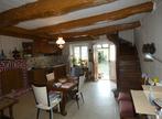 Vente Maison 6 pièces 160m² LANVALLAY - Photo 4