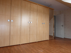 Vente Appartement 3 pièces 75m² Lanvallay (22100) - Photo 7