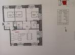 Vente Appartement 4 pièces 76m² PLANCOET - Photo 3
