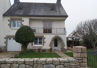 Vente Maison 5 pièces 127m² tregueux - Photo 1