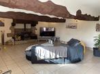Vente Maison 4 pièces 210m² YVIGNAC LA TOUR - Photo 3