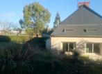 Vente Maison 5 pièces 90m² LANRELAS - Photo 1